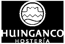 Hostería Huinganco